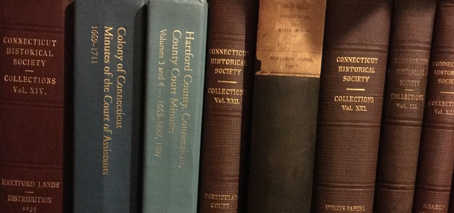 Betere Comprehensive Bibliography - Uncovering Their History VO-89